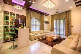 100 Interior Design Of A House Photos The Karighars Best Ers Bangalore Top 10 Decorators Firm