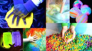 Arts And Crafts Ideas For Preschoolers Most Magic Craft Toddlers Art Adults Handicraft Preschool Activities Fun