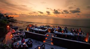 Rock Bar Bali Rock Bar Bali Jimbaran Restaurant Reviews Phone Number The Edge Bali Uluwatu Oneeighty Pool Ayana Resort Travel Adventure Uluwatu Temple Pura Luhur Attractions Going Extreme 10 Heartpounding Sports In Diary Ungasan Clifftop And Sundays Beach Best Restaurants Bukit Area Places To Eat Top Spots For Sunset Drinks Secret Beaches Magazine 20 Best Hotel Images On Pinterest Bali Tipples At The Balis Rooftop Bars Ultimate Spa