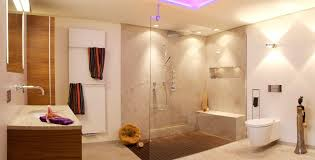 lichtgestaltung im bad planungswelten