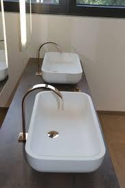 moderne waschtischkombination waschtisch aufstellbecken