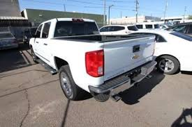 Chevrolet Silverado 1500 Crew Cab In Phoenix, AZ For Sale ▷ Used ... Gm Bolts Now Driving Themselves Around Scottsdale Used Cars For Sale In Phoenixaz2012 Hyundai Elantra All Price Lifted Trucks Phoenix Az Truckmax 2015 Freightliner Scadia 125 Evolution Tandem Axle Sleeper For Truck Parts Just And Van Westoz Heavy Duty Trucks Truck Parts For Arizona Silver Dodge Ram In On Buyllsearch Service Utility Trucks Sale In Phoenix Ford F250sd 2542 Rojo Investments Llc Lvo Phoenixaz Single 9242 Toyota Tacoma Sale
