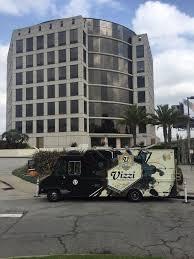 Vizzi Truck™ On Twitter: