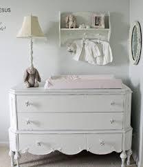 bedroom wonderful white dresser tall 6 drawer dresser walmart