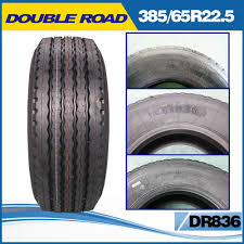 100 Light Duty Truck Tires Chinese 38565r 225 38555r225 42565r225 44565r225