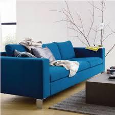 avec quoi nettoyer un canapé en tissu canape cuir ou tissu choisir celui qui nous ressemble