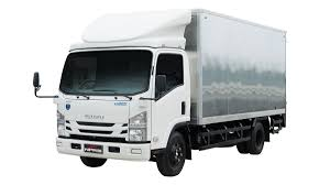 100 Izuzu Trucks Isuzu Was PHs Top Truck Manufacturer In 2018