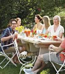 Backyard Clambake Party - Rachael Ray Every Day Crawfish Boil Clam Bake Low Country Maryland Crab Boilits Stovetop Clambake Recipe Martha Stewart Onepot Everyday Food With Sarah Carey Youtube A Delicious Summer How To Make On The Stove Fish Seafood Recipes Lobster Tablecloth Backyard Table Cloth Flannel Back 52 X Party Rachael Ray Every Day Host Perfect End Of Rue Outer Cape Enjoy Delicious Appetizer Huge Meal And Is It Acceptable Have Clambake At Wedding Love Idea Here Are 10 Easy Steps Traditional