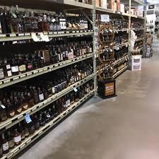 Liquor Barn the Ultimate Smoke Shop Beer Wine & Spirits 3420