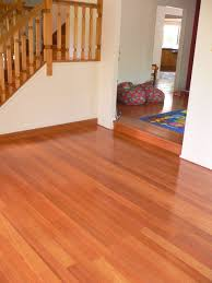 Kempas Wood Flooring Manufacturers by Solid Kempas Acers Timber Flooringacers Timber Flooring