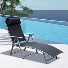 Amazon.com: Mi-art Shop Folding Outdoor Yard Pool Beach ... Amazoncom Miart Shop Folding Outdoor Yard Pool Beach Vintage Chaise Lounge Lawnpatio Chair Alinum Webbed Sky Blue Green Sunnydaze Rocking With Headrest Pillow Patio Lounger Costway Hw54781 Mix Brown Rattan Outmax Wicker Recliner Adjustable Back Footrest Durable Easy Carry Poolside Garden Alinum Folding Webbed Chaise Lounge Chair Arms Green White Buy Neptune Cross Weave Details About Mod Fniture Everson Padded Sling In Graywhite 3 Positions Camping Foldable Bed With Sunshade Sun Canopyhigh Quality Us 10712 20 Offalinum Recling Office Portable Single Dust Proof Coverin Agreeable About Oasis Harrison