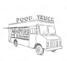 Hand Drawn Food Truck Stock Vector Art & More Images Of Business ... Tucson Food Truck Hub On Behance 12 Impressive Facts The Industry Foodee Two Food Truck Icons Stock Vector Illustration Of Lorry 119037576 Halls Are New Eater El Paso Is Growing Up Macd N Loaded Catering Los Angeles Connector Wikipedia Business Plan For Start Up Assignment Help Uk 3 Things You Need To Know About Starting A How To Start A Startup Jungle Government Shutdown Is Destroying Dcs The 10 Most Popular Trucks In America