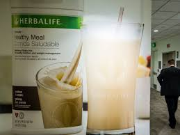 Herbalife To Pay $20 Million To Settle SEC Fraud Claims - WSJ 30 Off Becky Jerez Coupons Promo Discount Codes Aaa Sign Up Code Potomac Mills Outlet Coupon Book Herbalife That Work Herbalife The Herbal Way Coupon Code Bana Wafer Shake In 2019 Recipes 20 Extravaganza Promo Former Executives Charged With Conspiracy To Bribe Coupons For Products Actual Sale April 2018 Ldon Vouchers Health Eco Logo Template Ceo Richard Goudis Resigns Wsj