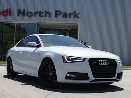 Featured Used Luxury Cars, Trucks And SUVs For Sale In San Antonio ... Shop In Dallas Gets Full Of Luxury Cars On Forgiatos Along With Wsc Auto Sales Inc Newburgh Ny New Used Cars Trucks Service The Hottest Suvs And For 2019 Luxury Car Vs Truck Best Sports 2018 Corgi Aston Martin Db5 50th Anniversary Vans Benji Quality Miami Sale In Hamilton Den Kelly Chevrolet Buick Gmc Solved Dorian Manufactures T 5 Star Prescott Valley Az Five Imports Alexandria La Pin By Carla Martinez On Pinterest