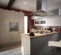 deco cuisine maison de cagne 22 best leroy merlin images on countertop kitchen white