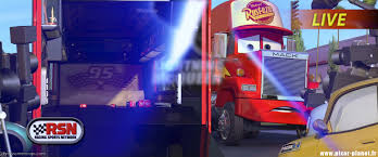 "Quotes From ""Cars"". 
