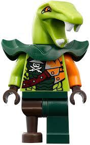 siege lego lego 70594 ninjago the lighthouse siege amazon co uk toys