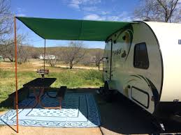 Used Camper Awnings For Sale Unique Awning Lights Home Designs ... Used Rv Awning Awnings Retail The Place To Purchase Your Best Complete Shade Trailer Black Kit X Many Motorhome Camper For Sale Lights Rope Light With Track 45 Best Custom Rv Images On Pinterest Shade Interior Awnings Lawrahetcom Patio More Cafree Of Colorado Our Got Destroyed By A Freak Storm Family Travel Rv Used Chrissmith Alinum Unique Home Designs New Pop Up Tent