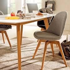 grey chair esstisch stühle stühle günstig esstisch sessel