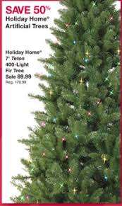 Fred Meyer Christmas Trees by Fred Meyer Saturday Doorbuster U0026 1 Day Only Deals
