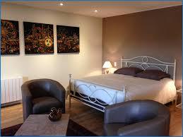 chambres d hotes de charme etretat et environs luxe chambres d hotes etretat et environs collection de chambre