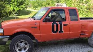 General Lee Ranger Dixie Horn - YouTube 5x Trumpet Musical Dixie Dukes Of Hazzard Electronic Chrome Air Horn Buy Car And Get Free Shipping On Aliexpresscom Dukes Hazard Dixie Land Musical Car Air Horn Kit 12 Volt General Perfect Replacement 125db 5 Dixie Hazzard Of Wolo Youtube Sound Tech 12v Truck Detail Feedback Questions About 12v24v 185db Super Loud Four Wolo Mfg Corp Air Horns Horn Accsories Comprresors Carbon Truck Horns