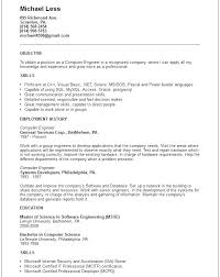 Temple Resume Template Electrician Apprentice Inspirational Free Sample Examples Visit To Reads Of