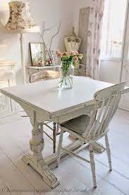 Country Chic Dining Room Ideas by 322 Best Shabby Chic Diningroom Images On Pinterest Shabby