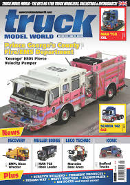Miniature Construction World - Publications Motor Trends Truck Trend 15 Anniversary Special Photo Image Gallery Kentland Tower 33 Featured In Model World Magazine Uk Street Trucks Magazine Youtube Lowrider Pictures Autumn 2017 Edition Pro Pickup 4x4 Sport August 1992 Ford Vs Chevy Whats It Worth Caljam 2002 Extreme Ordrive February 2003 Three Diesel Cover Quest December 2009 8lug Monster Truck Photo Album Nm Car And Issue 41 By Inspirational Big 7th And Pattison Classic News Features About Classics