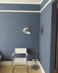 Laminate Floor Spacers Homebase by Diall 3mm Foam Self Adhesive Wood Floor Underlay 10m Pack Image