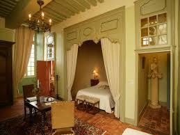 chambre alcove stunning alcove dans une chambre images ridgewayng com