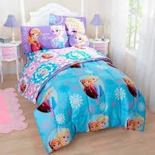 Best 25 Frozen bed set ideas on Pinterest