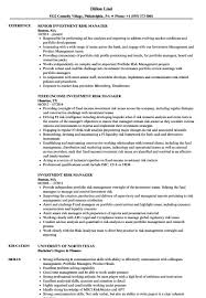 Enterprise Risk Management Resume Qualities List What Is ... Teacher Contact Information Mplate Uppageco Resume Templates Leadership Qualities Work Professional Resume Examples Personal Teacher Assistant Sample Writing Tips Genius Leading Management Cover Letter Examples Rources Strong Organizational Skills Person For To Put On A Qualities For 6 Characteristics Of Preschool Monstercom