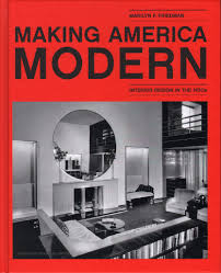 100 Modern Interior Design Magazine Making America In The 1930s