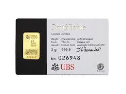 buy gold bars the bullion market live buy sell community buy