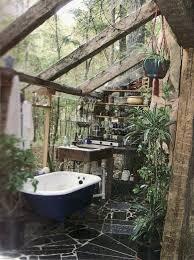 Chandelier Over Bathroom Sink by Outdoor Bathroom Vanity Towels Rack On The Wall Above Shelf Black
