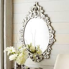 Pier One Dressing Mirror by Mirrors Vanity Floor U0026 Wall Mirrors Buyer Select