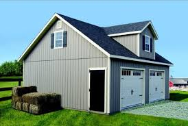 Tool Shed Schenectady Ny by Sheds And Gazebos For Sale In Columbia County And Rensselaer County
