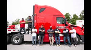 100 Indeed Truck Driver Roehl Transport Mission Benefits And Work Culture Com
