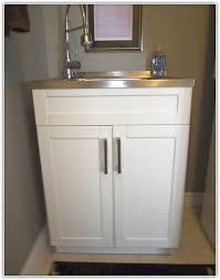 Stainless Steel Utility Sink Canada by 28 Stainless Steel Utility Sink Canada Stainless Utility