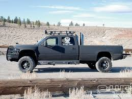 Lug Nuts - Diesel Truck News - February 2010 Photo & Image Gallery 2019 Chevy Silverado Diesel Confirmed In Spy Shots Autoguidecom News Trucks The Lift Rims And Truck I Want 2500hd 66l Duramax Turbo 2010 Chevrolet Lt 4wd Crew Spied Testing Video Gm Authority Gmc Sierra Hd With Lly V8 Revealed Specs Price Huge 62 Mud Truck 9000 Youtube 2017 4x4 Tested Review Car Allnew Intake System Feeds On Badass 2500hd A Lifted