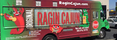 Cajun Food Restaurant Coupons - Cajun Food Truck - Cajun Seafood Ragin Cajun Restaurant 930 Main Street Houston Tunnels Rages Back On A Different Side Of Its Old Street Stock Photos Images Alamy Sandra Rose Kitchen Food Trucks Little Rock Ar Howard Beck Twitter So Very Happy To See Where Brewed In The Fort Craft Beer Fest Beerfestscom Louisiana Lafayette Cajuns Set 3 Die Cut Decal Stickers Gincrab Restaurant Returns Hermosa Beach Ding Tbrnewscom Pin By Kasia Kaczyska Blogowe Zdjcia Pinterest Truck Smoothie King Truck Ford Sprinter Nj Vending Cafe Rendo Ca