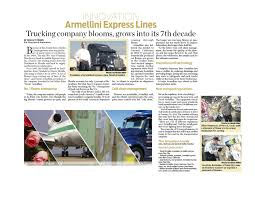 CEO & Company Profiles Tnsiams Most Teresting Flickr Photos Picssr I8090 In Western Ohio Updated 3262018 Armellini Air Express Home Facebook Customer Service Spells Success For And Fi Trucks On American Inrstates Lines Inc Kitayama Brothers Floral News Flower Businessfamily Business Florida Truck Q2 2016 By Issuu Wearmellini Hash Tags Deskgram
