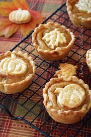 Easy Pumpkin Desserts by 55 Easy Pumpkin Dessert Recipes Sweet Fall Pumpkin Desserts
