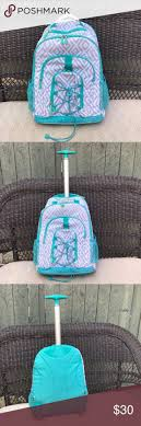 The 25+ Best Pottery Barn Teen Backpacks Ideas On Pinterest ... Colton School Bpacks Pbteen Youtube Pottery Barn Teen Northfield Navy Dot Rolling Carryon Spinner Gear Up Guys How To Avoid A Heavy Bpack For Boys Back To Checklist The Sunny Side Blog And Accsories For Girls Pb Zio Ziegler Blue Black Snake Brand Bpack Photos School Stylish Bpacks Decor Pbteen Catalog Pbteens 57917 New Nwt