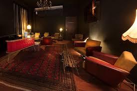 galerie und fotostudio wohnzimmer berlin home