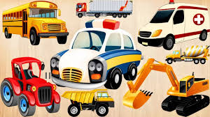 Fire Truck Cartoon Images   Free Download Best Fire Truck Cartoon ... The Recruiting Dilemma Cartoon By Bruce Outridge Monster Trucks Pictures Cartoons Cartoonankaperlacom Mobile Rocket Launcher 3d Army Vehicles For Kids Missile Truck Drawing At Getdrawingscom Free For Personal Use Doc Mcwheelie Car Doctor Tow Truck Breakdown Tow 49 Backgrounds Towtruck Buy Stock Royaltyfree Download Police Dutchman