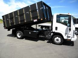 Picture 3 Of 50 - Landscape Dump Truck Fresh Harbor Truck Bodies ... Dump Bodies Archives Warren Truck Trailer Inc Dump Bodies Alinum Distributor Rugby Versarack Landscaping Dejana Utility Equipment War Demolition New 2018 Ford F650 Regular Cab Body For Sale In Corning Ca Medium Duty Truck With Landscape Lvo Refrigerated Future Line Manufacturing Custom Body Fabrication Western Fab San Francisco Bay Toll Road Corp Heritage