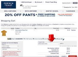 Parisian Coupon Codes - Renaissance Faire Coupon Ny Parisian Coupon Codes Renaissance Faire Ny 13 Deals Promo Code Promo For Tactics 4 Tech Conferences You Can Use Hotwire Coupon Codes To Attend Sears Parts Direct Free Shipping 2018 Lola Hotel Hp 564 Black Ink Coupons Elegant Themes 2019 Festival Foods Senior Travelocity Get The Best Deals On Flights Hotels More App Funktees Penelope G Mydeal Deal 25 Car Rental Naturalizer