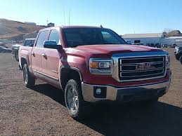 100 Trucks For Sale In Montana GMC For In Chinook MT 59523 Autotrader